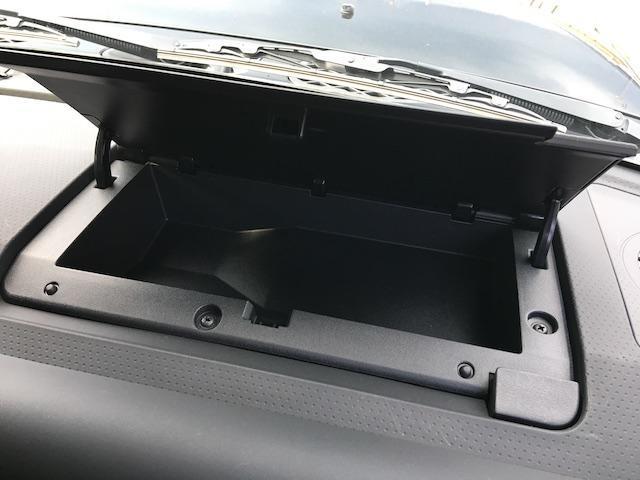 「トヨタ」「FJクルーザー」「SUV・クロカン」「宮城県」の中古車38