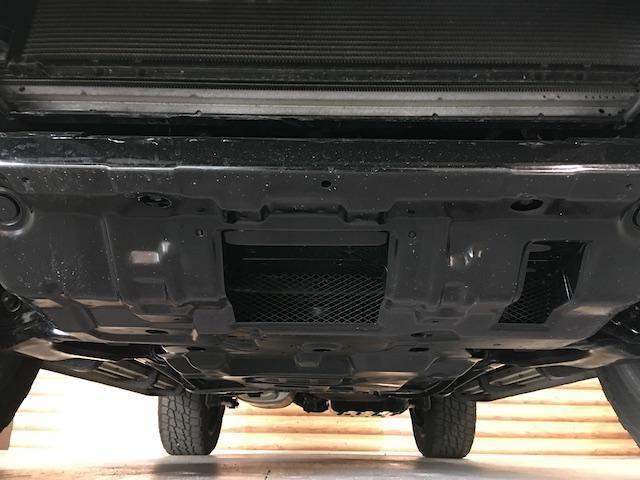 「トヨタ」「FJクルーザー」「SUV・クロカン」「宮城県」の中古車46
