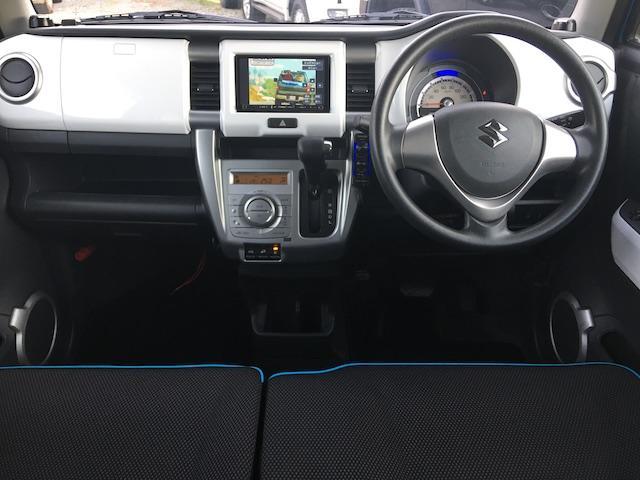 Gターボ 4WD 新品マッドスター 新品リフトUPコイル(4枚目)
