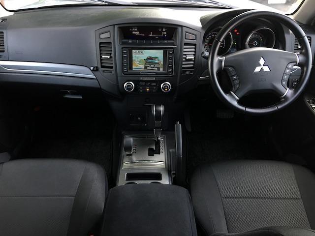 「三菱」「パジェロ」「SUV・クロカン」「宮城県」の中古車4