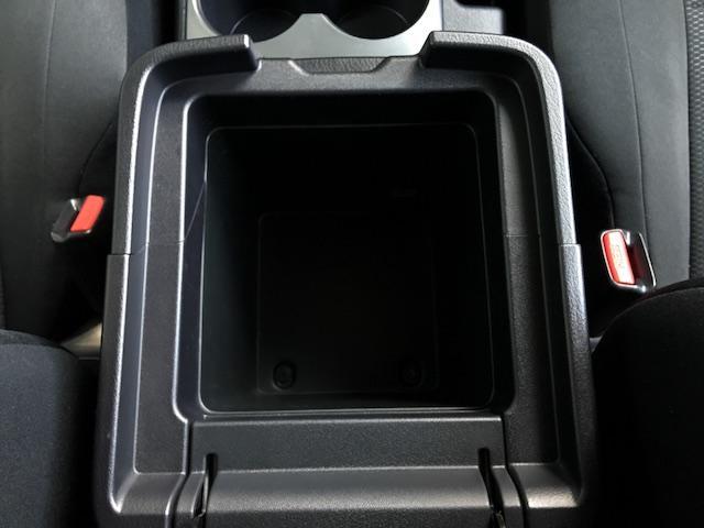 「三菱」「パジェロ」「SUV・クロカン」「宮城県」の中古車11