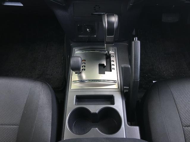 「三菱」「パジェロ」「SUV・クロカン」「宮城県」の中古車14