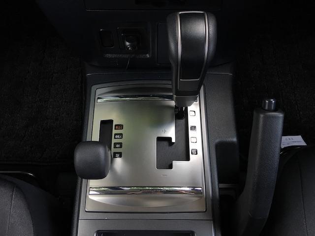 「三菱」「パジェロ」「SUV・クロカン」「宮城県」の中古車15