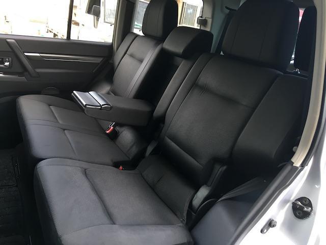 「三菱」「パジェロ」「SUV・クロカン」「宮城県」の中古車28