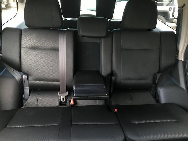 「三菱」「パジェロ」「SUV・クロカン」「宮城県」の中古車29