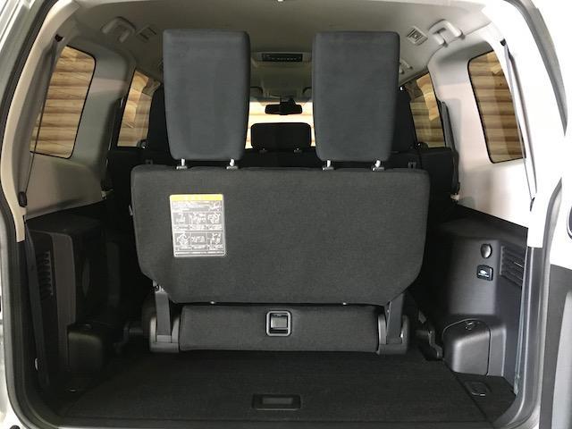 「三菱」「パジェロ」「SUV・クロカン」「宮城県」の中古車31