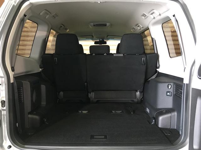 「三菱」「パジェロ」「SUV・クロカン」「宮城県」の中古車32