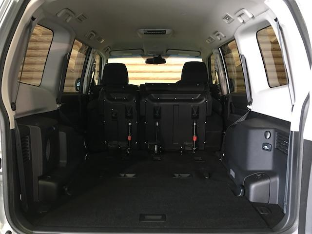 「三菱」「パジェロ」「SUV・クロカン」「宮城県」の中古車33
