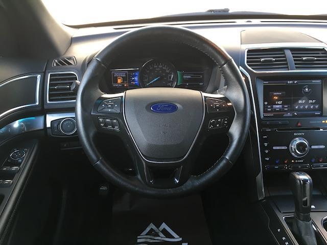 「フォード」「フォード エクスプローラー」「SUV・クロカン」「宮城県」の中古車5