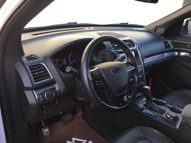 「フォード」「フォード エクスプローラー」「SUV・クロカン」「宮城県」の中古車10