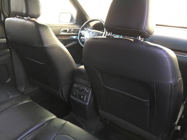 「フォード」「フォード エクスプローラー」「SUV・クロカン」「宮城県」の中古車17