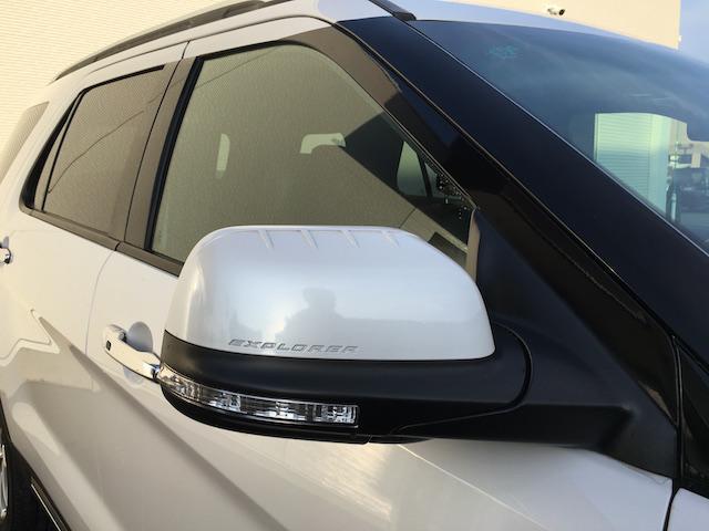「フォード」「フォード エクスプローラー」「SUV・クロカン」「宮城県」の中古車28