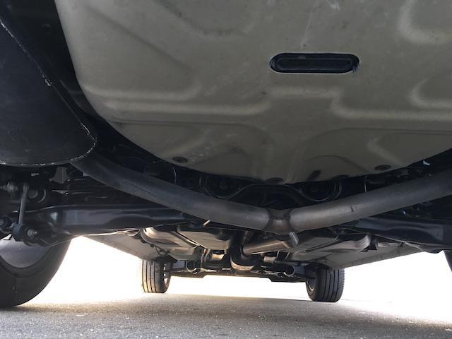 「フォード」「フォード エクスプローラー」「SUV・クロカン」「宮城県」の中古車33