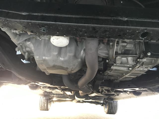 「フォード」「フォード エクスプローラー」「SUV・クロカン」「宮城県」の中古車34