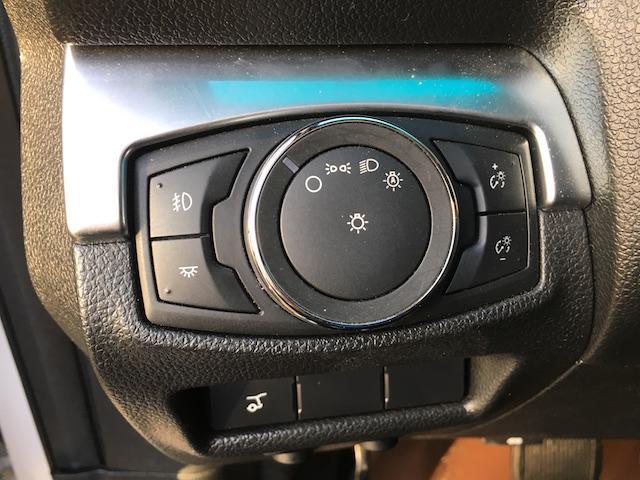 「フォード」「フォード エクスプローラー」「SUV・クロカン」「宮城県」の中古車38