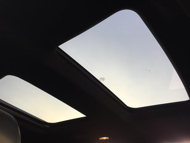 「フォード」「フォード エクスプローラー」「SUV・クロカン」「宮城県」の中古車40