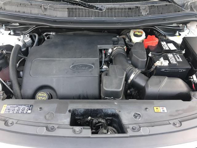「フォード」「フォード エクスプローラー」「SUV・クロカン」「宮城県」の中古車56