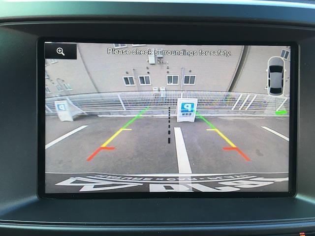 XLT 4WD LEDヘッドライト 前席パワーシート(8枚目)