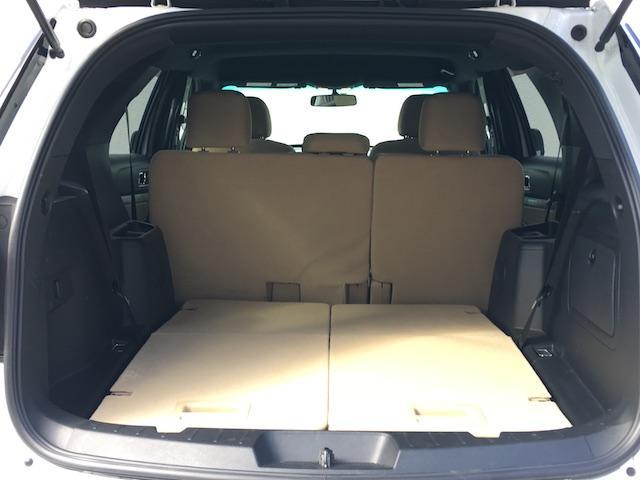 XLT 4WD LEDヘッドライト 前席パワーシート(16枚目)