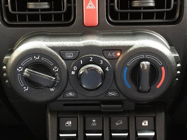 XG 新品FARM3インチリフトUPキット 新品J-UPカンパニーF/Rバンパー 新品Bratオリジナル16インチAW 新品マキシスタイヤ 新品スキッドプレート ロッソリアマフラー ハニカムメッシュグリル(7枚目)