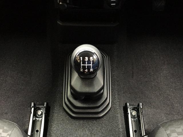 XG 新品FARM3インチリフトUPキット 新品J-UPカンパニーF/Rバンパー 新品Bratオリジナル16インチAW 新品マキシスタイヤ 新品スキッドプレート ロッソリアマフラー ハニカムメッシュグリル(9枚目)