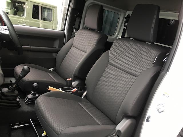 XG 新品FARM3インチリフトUPキット 新品J-UPカンパニーF/Rバンパー 新品Bratオリジナル16インチAW 新品マキシスタイヤ 新品スキッドプレート ロッソリアマフラー ハニカムメッシュグリル(17枚目)
