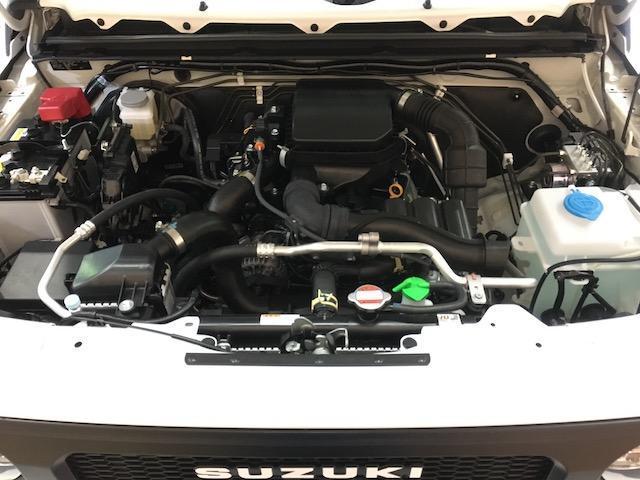 XG 新品FARM3インチリフトUPキット 新品J-UPカンパニーF/Rバンパー 新品Bratオリジナル16インチAW 新品マキシスタイヤ 新品スキッドプレート ロッソリアマフラー ハニカムメッシュグリル(45枚目)