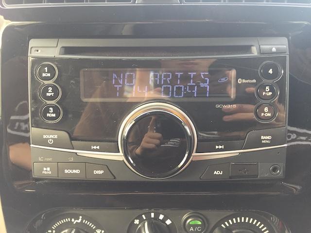 ランドベンチャー K3プレミアム2.5インチリフトUP&前後ショートバンパー&スキッドプレート&マフラー&サイドステップ ジオランダーM/T クオーレモジュレ合皮シート 前席シートヒーター 切替4WD CDオーディオ(6枚目)