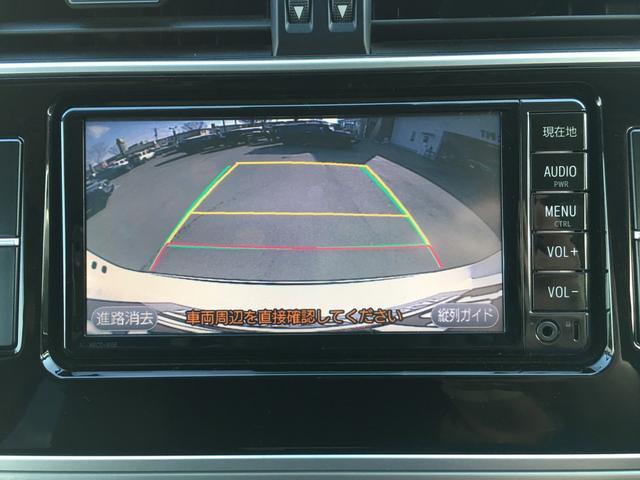 TX Lパッケージ 新品MKW20インチAW 新品レーダーレネゲードR/T 黒本革シート 前席シートヒーター&ベンチレーション 前席パワーシート SDナビ ワンセグ Bカメラ TSS クルコン ETC LEDヘッドライト(8枚目)