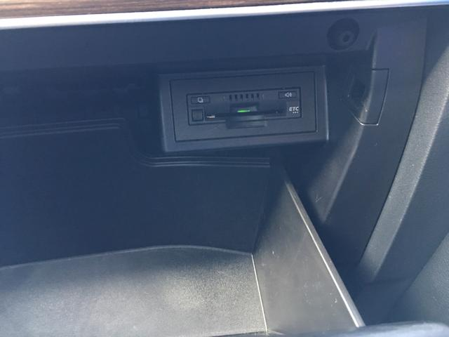 TX Lパッケージ 新品MKW20インチAW 新品レーダーレネゲードR/T 黒本革シート 前席シートヒーター&ベンチレーション 前席パワーシート SDナビ ワンセグ Bカメラ TSS クルコン ETC LEDヘッドライト(13枚目)