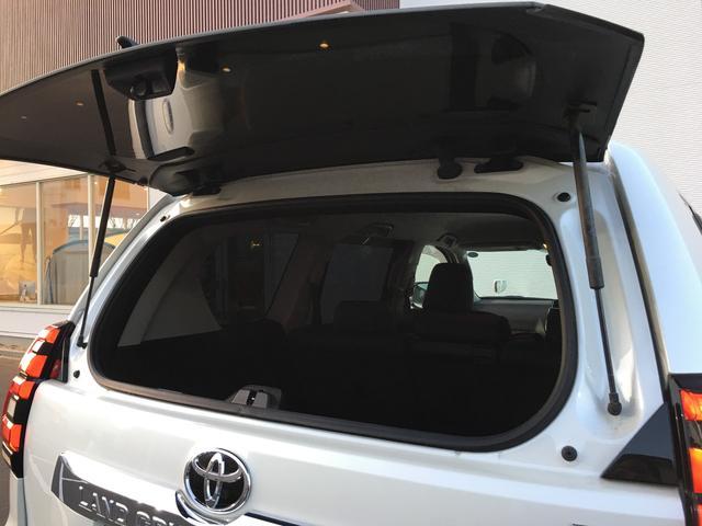 TX Lパッケージ 新品MKW20インチAW 新品レーダーレネゲードR/T 黒本革シート 前席シートヒーター&ベンチレーション 前席パワーシート SDナビ ワンセグ Bカメラ TSS クルコン ETC LEDヘッドライト(34枚目)