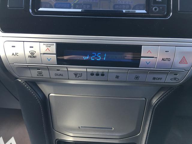 TX Lパッケージ 新品MKW20インチAW 新品レーダーレネゲードR/T 黒本革シート 前席シートヒーター&ベンチレーション 前席パワーシート SDナビ ワンセグ Bカメラ TSS クルコン ETC LEDヘッドライト(47枚目)