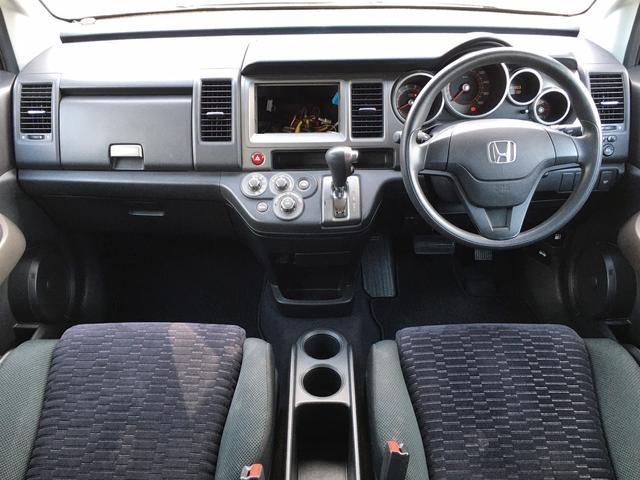 HIDエディション 2インチリフトUP 腰下マッチペイント セミグロスブラック塗装 新品ナイトロパワー16インチAW 新品マッドスターラジアルM/T HIDヘッドライト フォグ ETC オートライト マフラーカッター(4枚目)