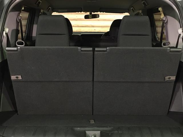 HIDエディション 2インチリフトUP 腰下マッチペイント セミグロスブラック塗装 新品ナイトロパワー16インチAW 新品マッドスターラジアルM/T HIDヘッドライト フォグ ETC オートライト マフラーカッター(13枚目)