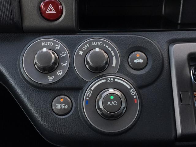 HIDエディション 2インチリフトUP 腰下マッチペイント セミグロスブラック塗装 新品ナイトロパワー16インチAW 新品マッドスターラジアルM/T HIDヘッドライト フォグ ETC オートライト マフラーカッター(48枚目)