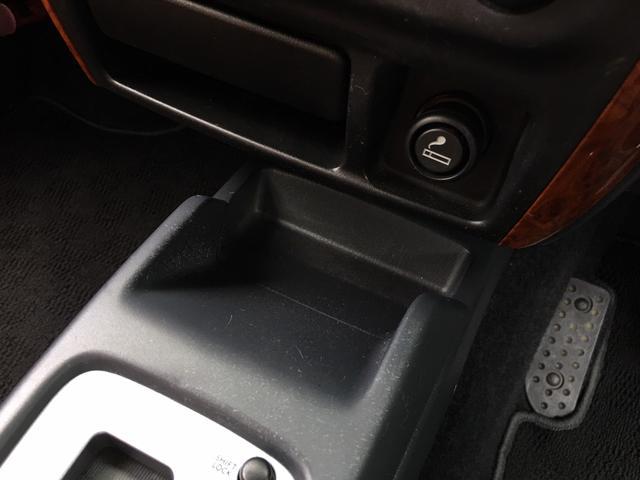 HIDエディション 2インチリフトUP 腰下マッチペイント セミグロスブラック塗装 新品ナイトロパワー16インチAW 新品マッドスターラジアルM/T HIDヘッドライト フォグ ETC オートライト マフラーカッター(50枚目)