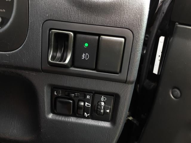 HIDエディション 2インチリフトUP 腰下マッチペイント セミグロスブラック塗装 新品ナイトロパワー16インチAW 新品マッドスターラジアルM/T HIDヘッドライト フォグ ETC オートライト マフラーカッター(54枚目)