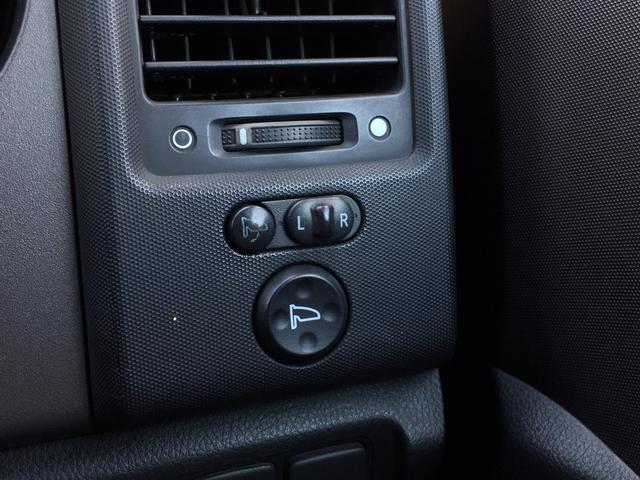 HIDエディション 2インチリフトUP 腰下マッチペイント セミグロスブラック塗装 新品ナイトロパワー16インチAW 新品マッドスターラジアルM/T HIDヘッドライト フォグ ETC オートライト マフラーカッター(55枚目)