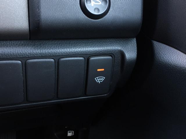 HIDエディション 2インチリフトUP 腰下マッチペイント セミグロスブラック塗装 新品ナイトロパワー16インチAW 新品マッドスターラジアルM/T HIDヘッドライト フォグ ETC オートライト マフラーカッター(56枚目)