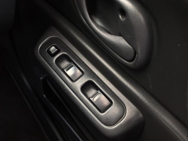 HIDエディション 2インチリフトUP 腰下マッチペイント セミグロスブラック塗装 新品ナイトロパワー16インチAW 新品マッドスターラジアルM/T HIDヘッドライト フォグ ETC オートライト マフラーカッター(57枚目)