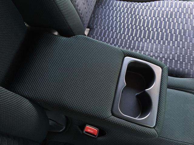 HIDエディション 2インチリフトUP 腰下マッチペイント セミグロスブラック塗装 新品ナイトロパワー16インチAW 新品マッドスターラジアルM/T HIDヘッドライト フォグ ETC オートライト マフラーカッター(58枚目)