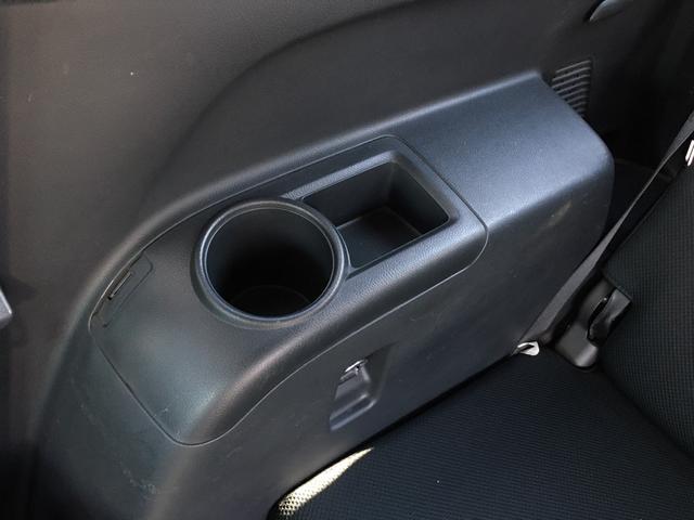 HIDエディション 2インチリフトUP 腰下マッチペイント セミグロスブラック塗装 新品ナイトロパワー16インチAW 新品マッドスターラジアルM/T HIDヘッドライト フォグ ETC オートライト マフラーカッター(61枚目)