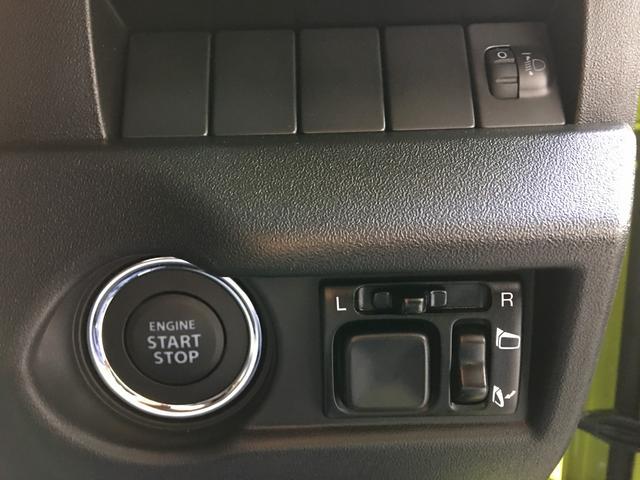 XL DAMD JIMNY the ROOTS3点セット(グリル 前後バンパー)ツートン塗装 新品1インチリフトUP 新品オープンカントリーM/T-R5本組 SDナビ フルセグ 前席シートヒーター(10枚目)