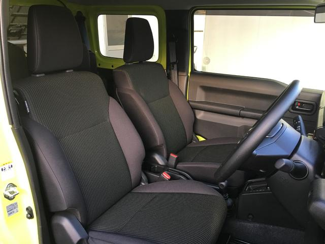 XL DAMD JIMNY the ROOTS3点セット(グリル 前後バンパー)ツートン塗装 新品1インチリフトUP 新品オープンカントリーM/T-R5本組 SDナビ フルセグ 前席シートヒーター(12枚目)