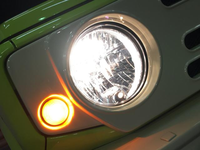 XL DAMD JIMNY the ROOTS3点セット(グリル 前後バンパー)ツートン塗装 新品1インチリフトUP 新品オープンカントリーM/T-R5本組 SDナビ フルセグ 前席シートヒーター(22枚目)