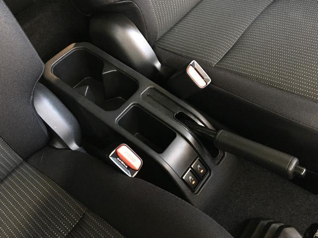 XL DAMD JIMNY the ROOTS3点セット(グリル 前後バンパー)ツートン塗装 新品1インチリフトUP 新品オープンカントリーM/T-R5本組 SDナビ フルセグ 前席シートヒーター(28枚目)