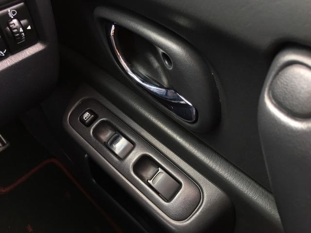 クロスアドベンチャー 2インチリフトUP Gi★GEAR製パラダイムオフロードバンパー 新品Bratオリジナル16インチAW 新品マキシスクリーピークロウラー 新品スキッドプレート 新品LEDテール SDナビ フルセグ(54枚目)