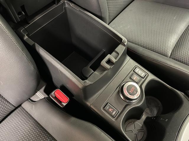 20X ブラックエクストリーマーX セミグロスブラック塗装(グリル・ルーフレール・エンブレム・バックドアガーニッシュ)マッドスターラジアルM/T新品タイヤ 純正SDナビ バックカメラ ETC 前席シートヒーター パワーバックドア(44枚目)