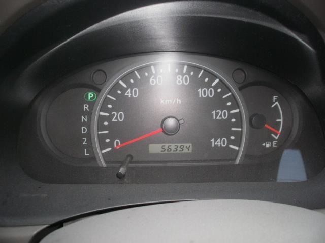 スピードメーター◎