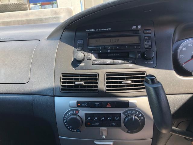 カスタム Xリミテッド 4WD 車検整備済(10枚目)